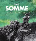 The Somme (Fields of Battle S.)