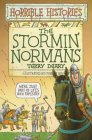 Stormin' Normans (Horrible Histories)