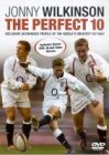 Jonny Wilkinson - The Perfect 10 / Grand Slam Heroes