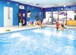 Britannia hotel aberdeen airport aberdeen dyce airport 3 - Cheap hotels in aberdeen with swimming pool ...