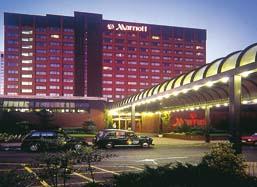 Glasgow Marriott Hotel Glasgow Cheap Discount Rates Scotland Uk