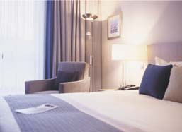 Discount Hotels Glasgow Airport
