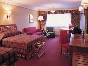 Thistle Glasgow Hotel Glasgow Cheap Discount Rates